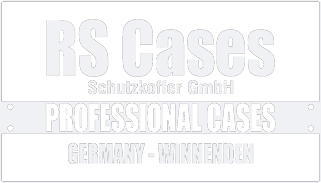RS-CASES