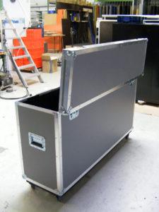 Standard-C-03
