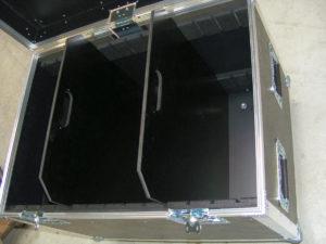 Standard-E2-55