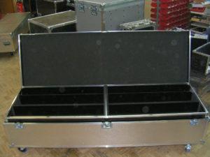 Standard-E3-14