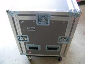 19-Zoll-3-Deckel-Profi-A1-59