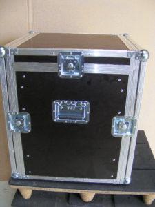 19-Zoll-3-Deckel-Standard-A-09