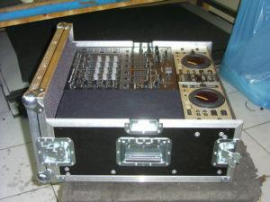 19-Zoll-3-Deckel-Standard-A-20