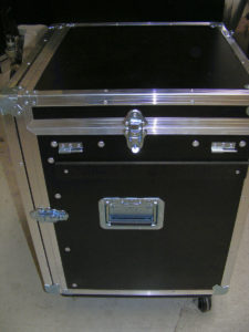 19-Zoll-KeyRack-Eco-2-47
