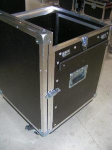 19-Zoll-KeyRack-Eco-2-48