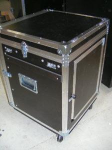 19-Zoll-KeyRack-Eco-2-50