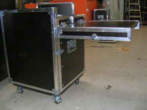 19-Zoll-KeyRack-Eco-2-58