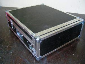 19-Zoll-KeyRack-Standard-A-05
