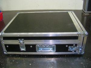 19-Zoll-KeyRack-Standard-A-06