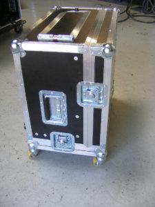 19-Zoll-KeyRack-Standard-A-30