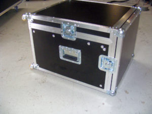 19-Zoll-KeyRack-Standard-A-32