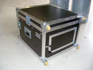 19-Zoll-KeyRack-Standard-A-33