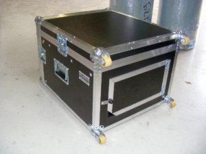 19-Zoll-KeyRack-Standard-A-34