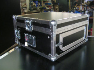 19-Zoll-KeyRack-Standard-A-62