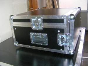 19-Zoll-KeyRack-Standard-A-63