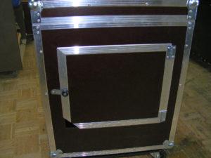 19-Zoll-KeyRack-Standard-A-64