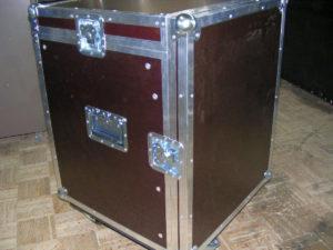 19-Zoll-KeyRack-Standard-A-65