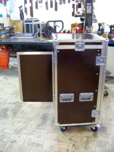19-Zoll-KeyRack-Standard-B-02