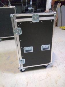 19-Zoll-KeyRack-Standard-B-25