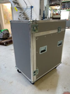 19-Zoll-KeyRack-Standard-B-27