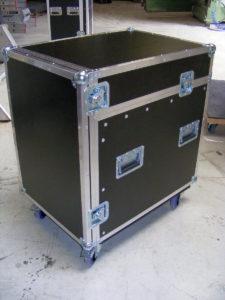 19-Zoll-KeyRack-Standard-B-42
