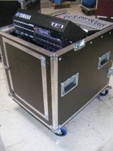 19-Zoll-KeyRack-Standard-B-43