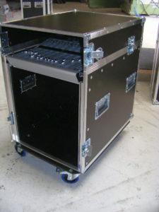 19-Zoll-KeyRack-Standard-B-45