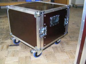 19-Zoll-Rack-Standard-A-01