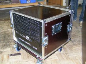 19-Zoll-Rack-Standard-A-03