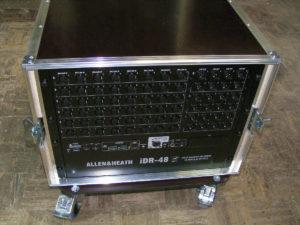19-Zoll-Rack-Standard-A-04
