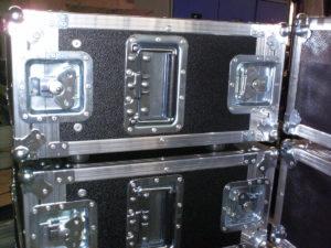 19-Zoll-Rack-Standard-A-07