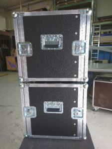 19-Zoll-Rack-Standard-A-19