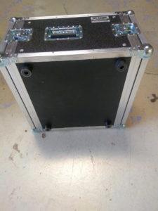 19-Zoll-Rack-Standard-A-23