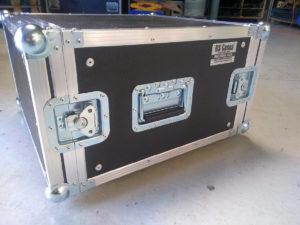 19-Zoll-Rack-Standard-A-24