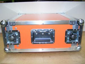 19-Zoll-Rack-Standard-A-36