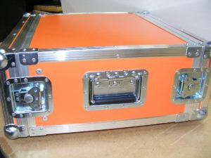 19-Zoll-Rack-Standard-A-37