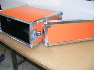 19-Zoll-Rack-Standard-A-39