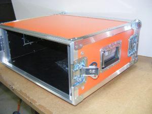 19-Zoll-Rack-Standard-A-40
