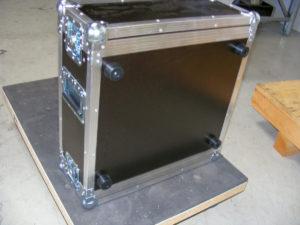 19-Zoll-Rack-Standard-A-47