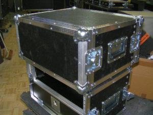 19-Zoll-Rack-Standard-A-54
