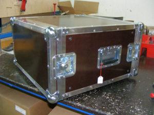 19-Zoll-Rack-Standard-A-55