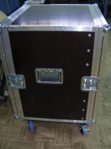19-Zoll-Rack-Standard-A-58