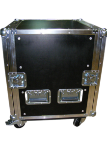 19-Zoll-Rack-Standard-A1