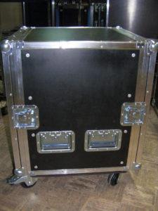 19-Zoll-Rack-Standard-A1-56
