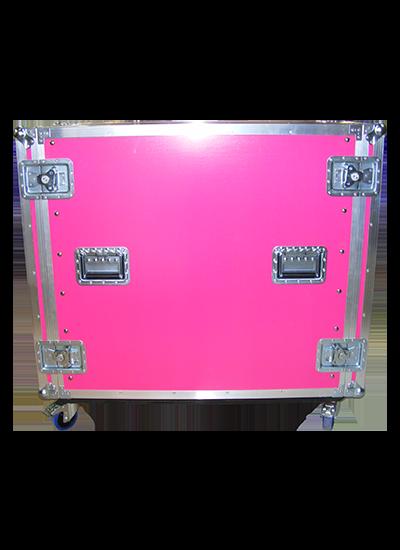 19-Zoll-Rack-Standard-B