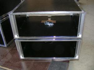 19-Zoll-Studio-Rack-Standard-19