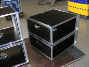 19-Zoll-Studio-Rack-Standard-20