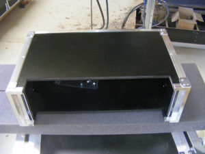 19-Zoll-Studio-Rack-Standard-25