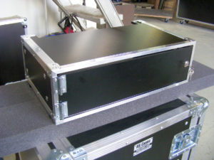 19-Zoll-Studio-Rack-Standard-26