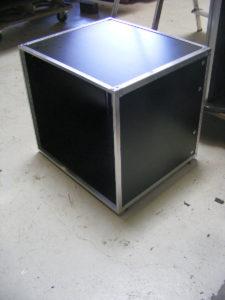19-Zoll-Studio-Rack-Standard-27